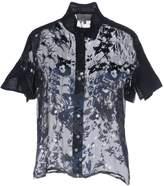 Preen by Thornton Bregazzi Shirts - Item 38672037
