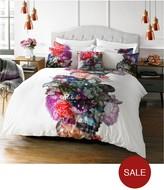 Ted Baker Focus Bouquet Housewife Pillowcase Pair
