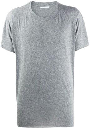 John Elliott Anti-Expo short-sleeved T-shirt