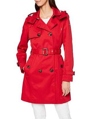 Esprit Women's 010ee1g309 Coat,Small