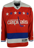 Reebok Men's Washington Capitals Premier Jersey