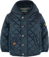 Catimini Padded jacket