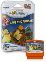 Vtech V.Smile® Smartridge Cartridge in Wonderpets