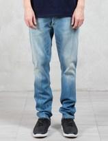 Denham Jeans Razor ASS Slim Fit Jeans