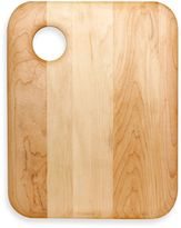 J.K. Adams Co. Summit Collection Davis Cutting Board