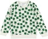 Mini Rodini Sweatshirts - Item 12081937