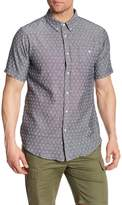 Ezekiel Lesko Regular Fit Shirt