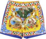 Dolce & Gabbana Casual pants - Item 36953395