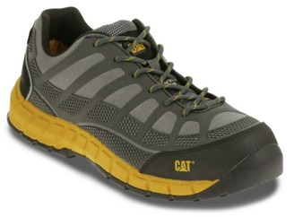 Caterpillar Streamline Work Shoe