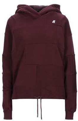 K-Way Sweatshirt