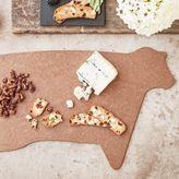 Epicurean Cow Cutting Board