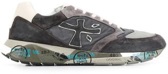 Premiata Zac-Zac sneakers