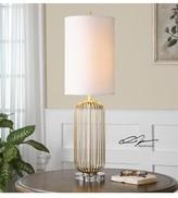 Lulu & Georgia Huntley Lamp