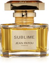 Jean Patou Sublime By Edt Spray 1 Oz