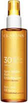 Clarins Sun Care Oil Spray UVA/UVB 30 150ml