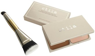 Stila Shape & Shade Custom Contour Duo - Colour Medium
