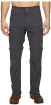 Kuhl Renegade Cargo Convertible Pants Men's Casual Pants