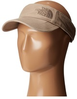 The North Face 66 Classic Visor Casual Visor