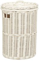 Pottery Barn Kids Sabrina Basket