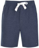 Tommy Hilfiger Icon Shorts Navy