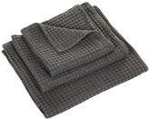 Habidecor Abyss & Pousada Towel - 920 - Guest Towel