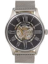 Stuhrling Original Men's Men's Atrium Elite Watch