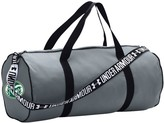 Under Armour Steel Colorado State Rams Favorites Performance Duffel Bag