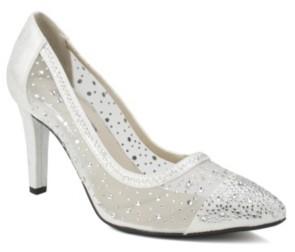 Rialto Millis Pumps Women's Shoes