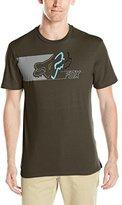 Fox Racing Men's Transformed Short Sleeve T-Shirt