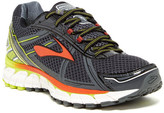 Brooks Adrenaline GTS 15 Sneaker - Wide Width Available