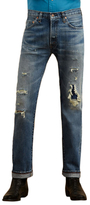 Levi's 1967 505 Doubleday Relaxed Jeans
