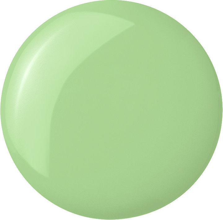 Pop Beauty Nail Glam Nail Polish, Twinkle 0.5 oz (15 ml)