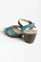Romika 'Nancy 01' Sandal