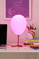 Urban Outfitters Balloon Light