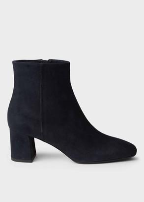 Hobbs Imogen Boot