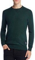 Scotch & Soda Crewneck Sweater