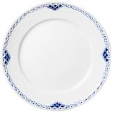 Royal Copenhagen Princess Dessert Plate