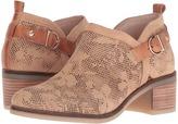 PIKOLINOS Porto W6J-7806SE Women's Shoes