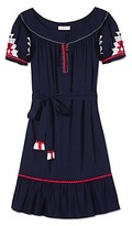 Tory Burch Alicia Dress