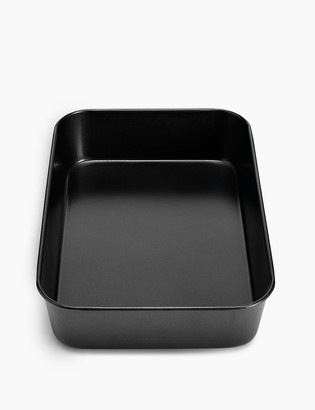 Marks and Spencer 39cm Large Non-Stick Roaster