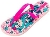 Ipanema Girls' Carmaid FlipFlop - 8143274