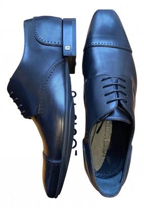 louis vuitton mens dress shoes