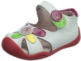 pediped Grip Daisy Sandal (Toddler)