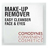 Comodynes Make-up Remover Sensitive & Dry Skin Face & Eyes by Unknown