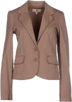 Juicy Couture JEANS Blazers