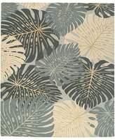 Tufenkian Artisan Carpets Arts & Crafts Collection Area Rug, 12' x 16'