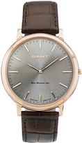 Gant Women's Harrison 3-Hand Date Watch
