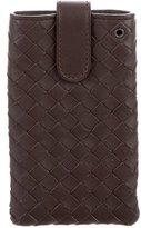 Bottega Veneta Intrecciato iPhone 6 Case