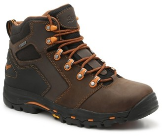 Danner Vicious 4.5 Work Boot