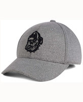 Top of the World Georgia Bulldogs DAFOG Stretch Cap